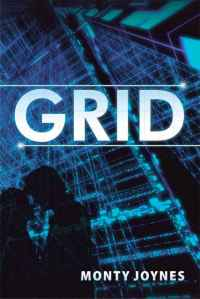 GridCover1200h