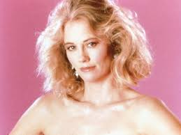 Cybill Shepherd feature image