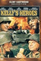 telly savalas kelly's heroes