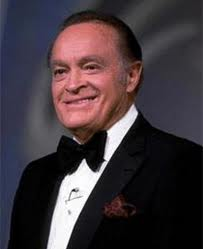 Bob Hope feature image
