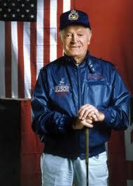 Bob Hope final image