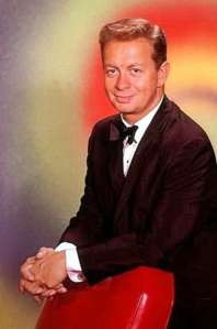 Mel Torme Mel Torme open photo