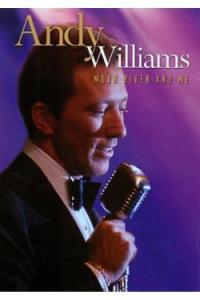 Andy Williams album cover