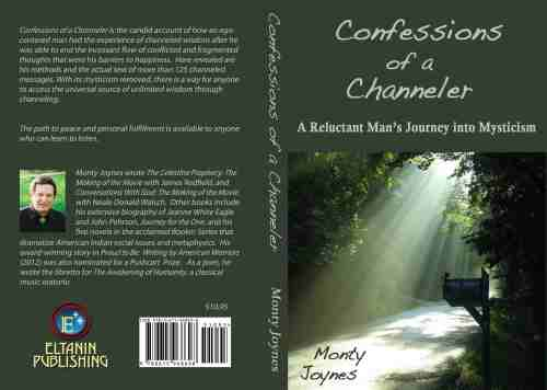 Confessions covers