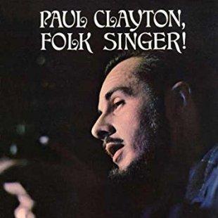 paul-clayton