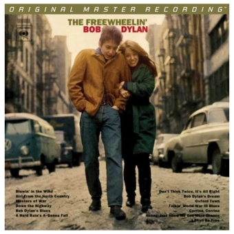 the-freewheelin-bob-dylan