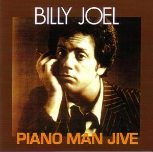 billy-joe-piano-man