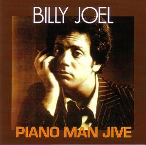 billy-joe-piano-man