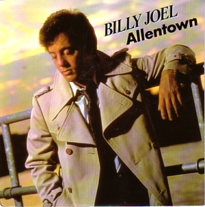billy-joel-allentown