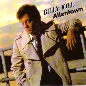 billy-joel-allentown