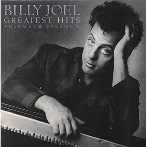 billy-joel-greatest-hits-vol-1-2