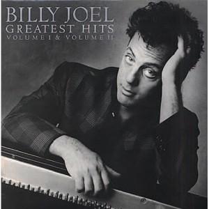 billy-joel-greatest-hits-vol-1-2