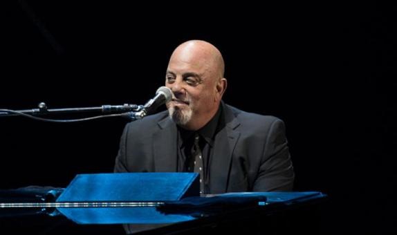 billy-joel-now