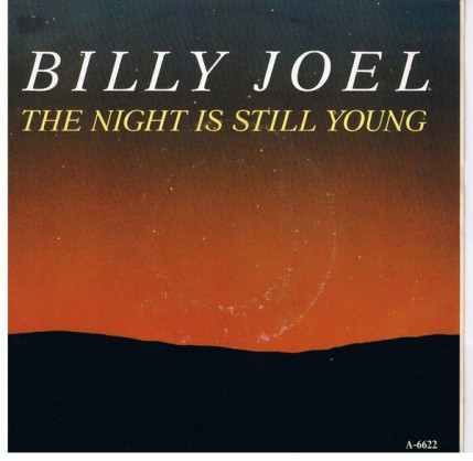 billy-joel-the-night-is-still-young