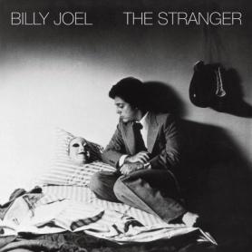billy-joel-the-stranger