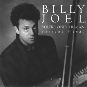 billy-joel-youre-only-human